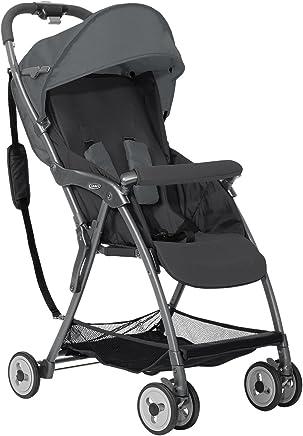 f3706762d Amazon.es: Graco - Carritos, sillas de paseo y accesorios: Bebé