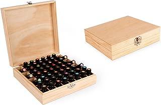 custom essential oil box