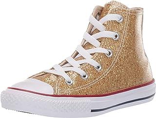 f5f17d49 Amazon.es: Dorado - Zapatos para niña / Zapatos: Zapatos y complementos