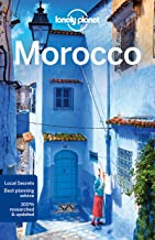 Morocco 12 (inglés) (Country Guides)