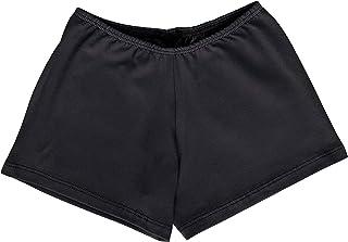 Minime Culotte Short Corto Niña