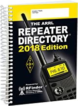 repeater directory 2018