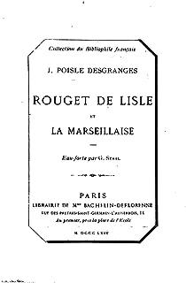 Best rouget de lisle la marseillaise Reviews