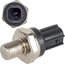 AUTEX 1pc Knock/Detonation Sensor KS102 30530-P8FA01 compatible with Honda Odyssey & Pilot & Ridgeline & Accord/Acura RL & TL & MDX & CL