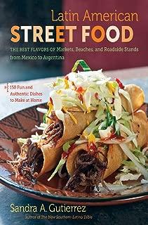 Best latin food market online Reviews