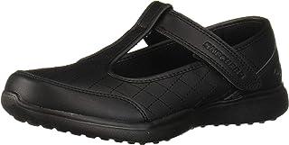 Skechers Unisex-Child Microstrides Sneaker