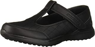 Skechers Microstrides, Mary Janes Fille