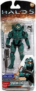 Mcfarlane Toys - Halo 5 Guardians - Spartan Centurion Exclusive