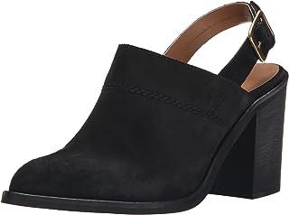 حذاء ياكيما للسيدات من ريبورت