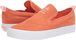Semi Coral/Footwear White/Gum 4