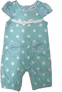 12 Months Black /& Pink Healthtex Toddler Girl 3 In 1 Jacket