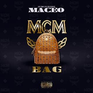 mcm backpack song