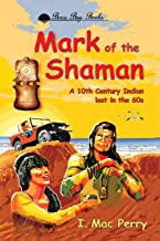 Mark of the Shaman