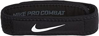 Nike Pro Patella Band 2.0Patella Band, Unisex