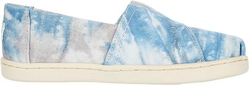 1828 product liability essay question.php]product Arizona Fullex satin sandals Birkenstock x Il Dolce Far Niente MATCHESFASHION UK
