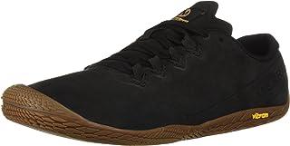 Merrell Damen Vapor Glove 3 Luna Leather Sneaker