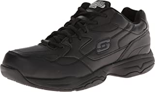 Skechers Work Felton
