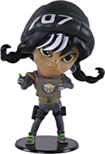 Six Collection Merch Series 4 Dokkaebi Chibi Figurine