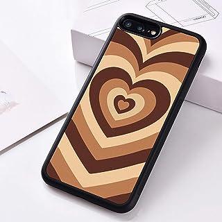 Amazon.fr @ Amazon.fr : coque iphone 5c swag - Voir aussi les ...