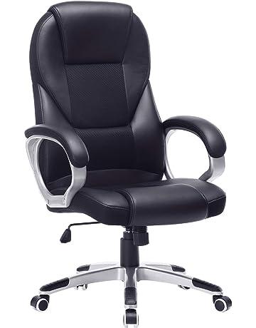 silla de escritorio profesional monty