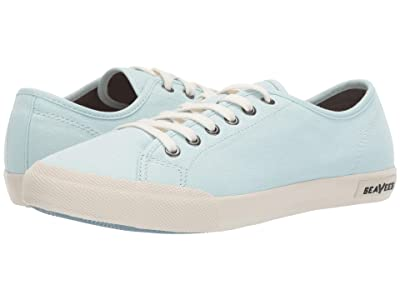 SeaVees Monterey Sneaker Standard (Starlight) Women