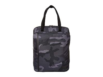 Herschel Supply Co. Travel Tote (Night Camo) Tote Handbags
