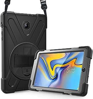 ProCase Galaxy Tab A 8.0