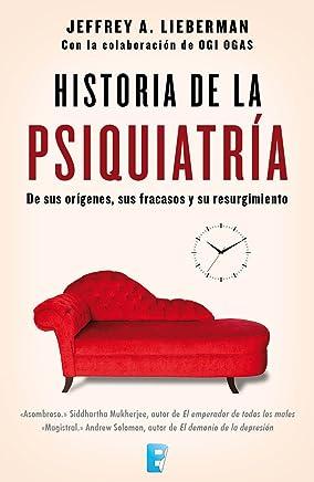 Amazon.es: 5 - 10 EUR - Psiquiatría / Medicina: Libros
