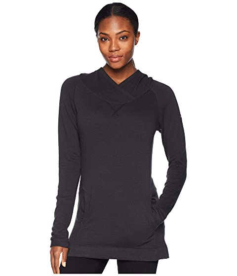 7a77cc33a47 Columbia Weekend Wanderer™ Tunic at 6pm