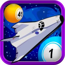 Free Bingo Classic Atomic Shuttles Riddles