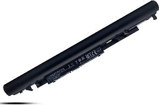 PowerZJS JC04 JC03 Batería para HP 240 245 250 255 G6 HSTNN-L67N HSTNN-PB6Y HSTNN-DB8E HSTNN-HB7X HSTNN-DB8A HSTNN-DB8B [10,95V 2600mAh]