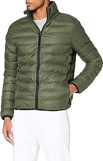 MERAKI Men's Jacket