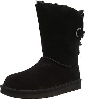 Koolaburra by UGG Women's High Boots