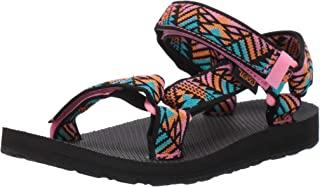 Teva Original Universal Women's Casual Shoes, Canyon to Canyon