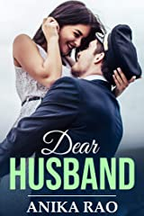 Dear Husband: A Sweet Army Romance Kindle Edition