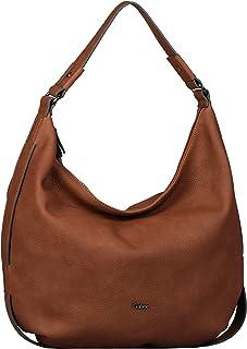 Gabor bags MALU Damen Schultertasche one size, 29x13x26
