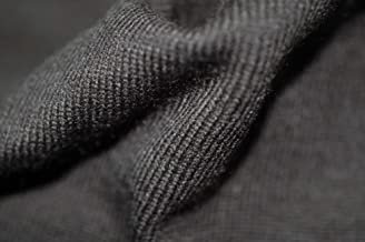 Best cotton rib material Reviews