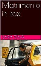 Scaricare Libri Matrimonio in taxi PDF