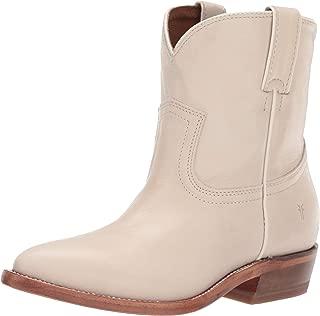 Best frye billy short boot Reviews