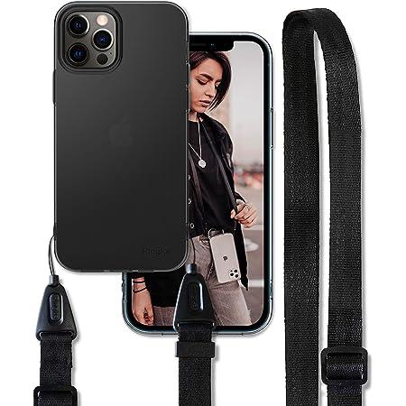 Ringke Air Kompatibel Mit Iphone 12 Pro Max Hülle Elektronik