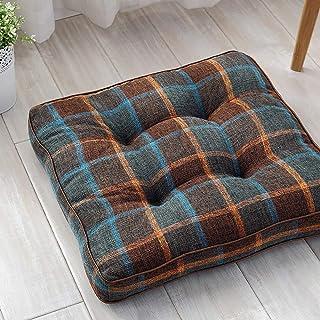 Amazon.es: cojines para sillas ikea