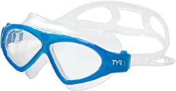 TYR - Magna Swim Mask (Youth)