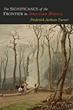 Best turner american frontier Reviews