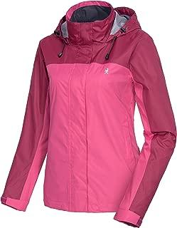 Best women's outdoor waterproof jacket Reviews