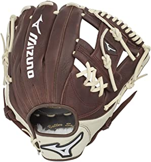 Best mizuno franchise series 11.5 baseball glove Reviews