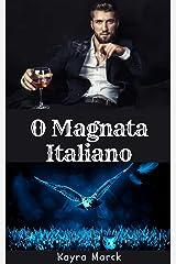 O Magnata Italiano eBook Kindle