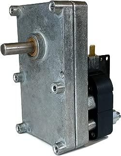 astoria pellet stove parts