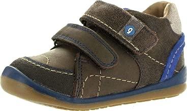 Best garvalin kids shoes Reviews