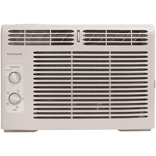 Low Profile Air Conditioner: Amazon com