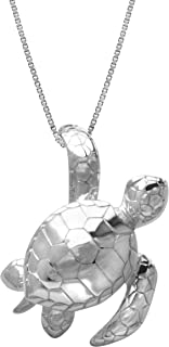 Best sea turtle company Reviews
